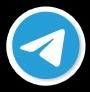 icona telegram