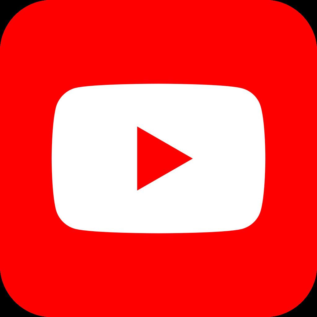 vapeitalia channel youtube